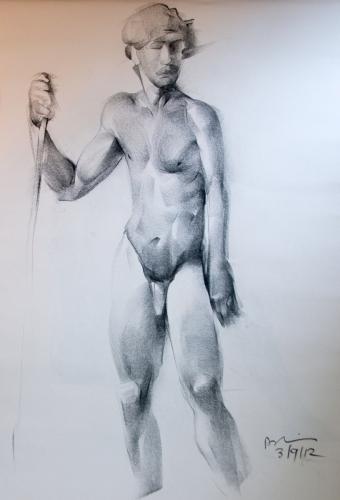 Drawing 59