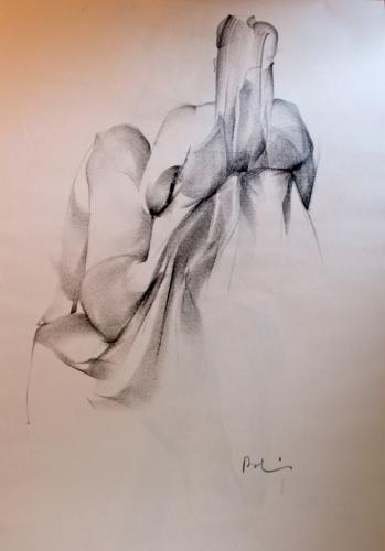 Drawing 72