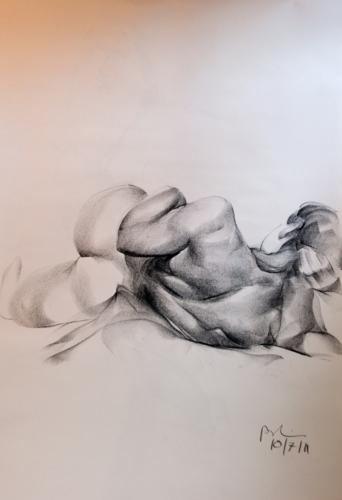 Drawing 79