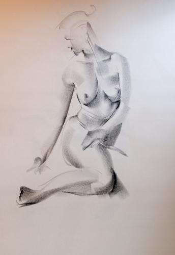 Drawing 88