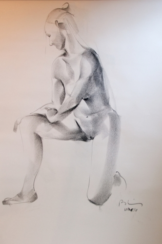 Drawing 89