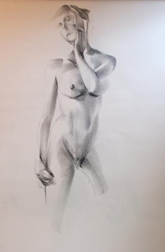 Drawing 90