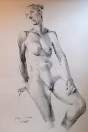 Drawing 93