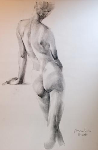 Drawing 94