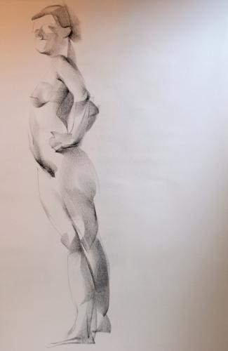Drawing 96