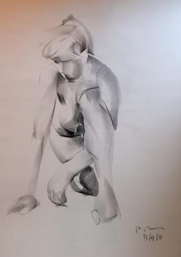 Drawing 97