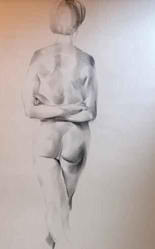 Drawing 99