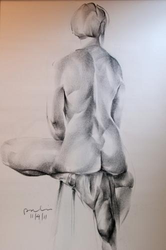 Drawing 102