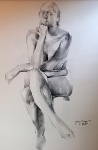 Drawing 103