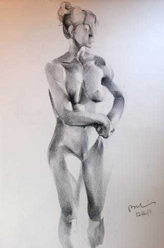 Drawing 115