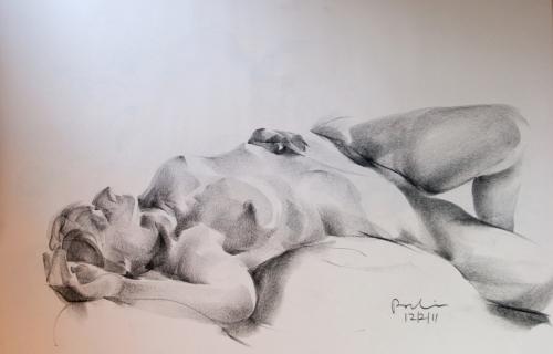 Drawing 116