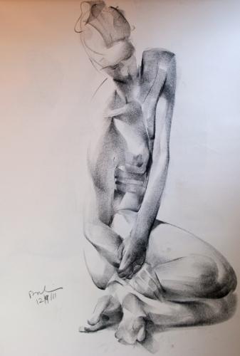 Drawing 119