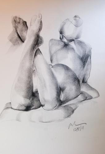 Drawing 120