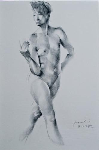Drawing129