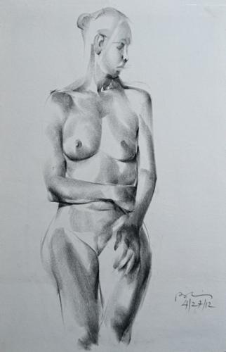 drawing130