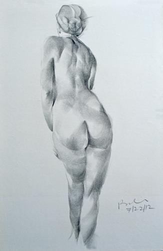 drawing 131