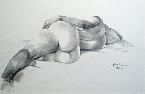 Drawing 135