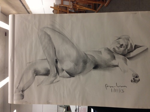 Drawing 136