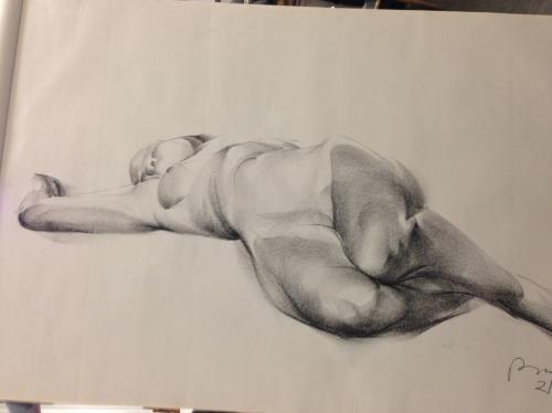 Drawing 137
