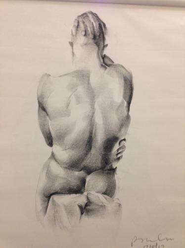 Drawing 139