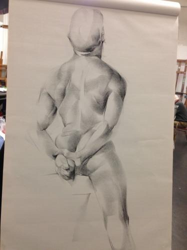 Drawing 140