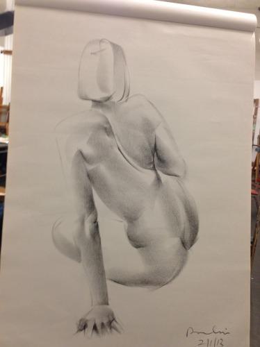 Drawing 142