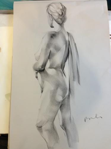 Drawing 145