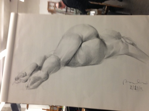 Drawing 149