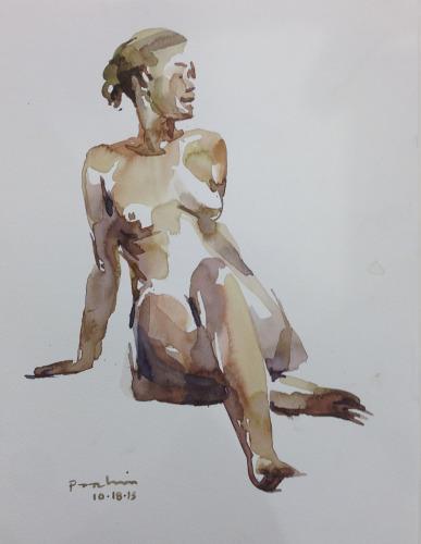 nude101813