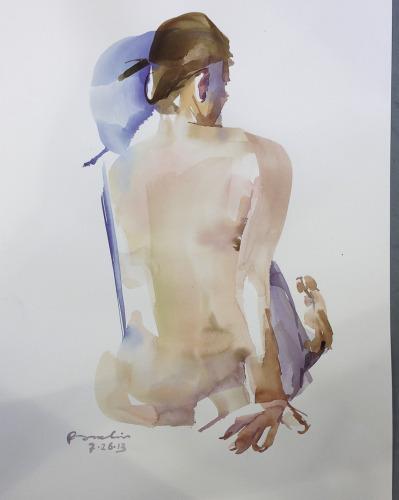 nude72713a
