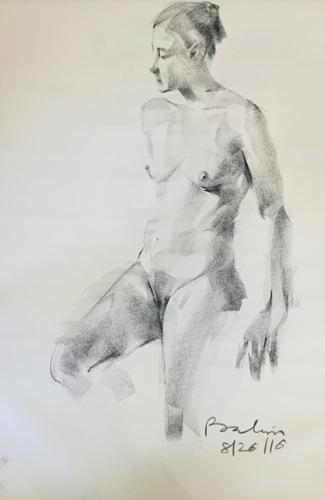 nude82616a