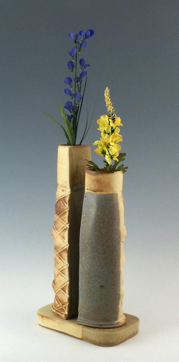 Double Vase # 2 (large view)