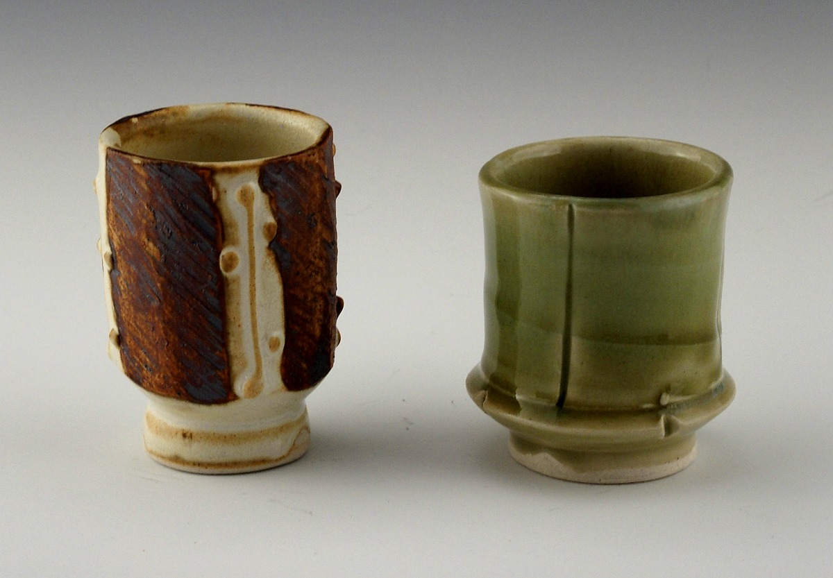 Cups 2 (large view)