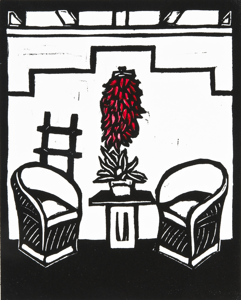 Pleasant Chili Chairs Download Free Architecture Designs Scobabritishbridgeorg