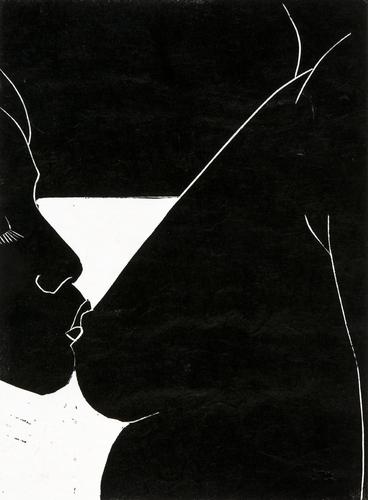 """Vanilla Nudes lV - Savory"""
