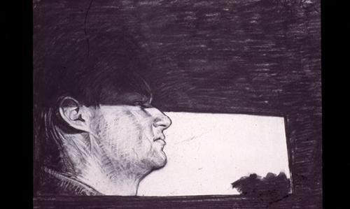 Mark, Driving