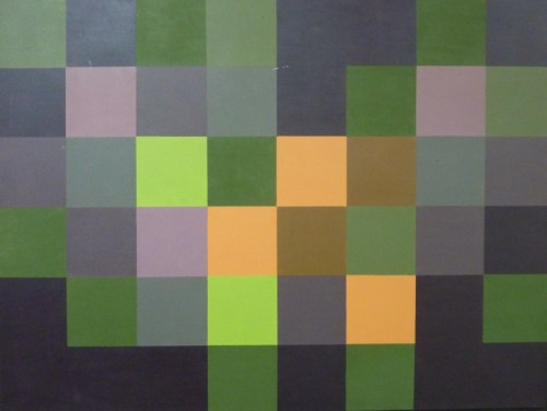 Color 1b