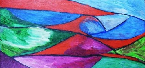 Color Motion c