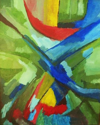 Color Motion 19530