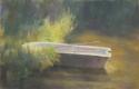 The Rowboat (thumbnail)