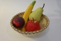 paper mache fruit (thumbnail)