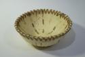 "7"" embedded grass bowl (thumbnail)"
