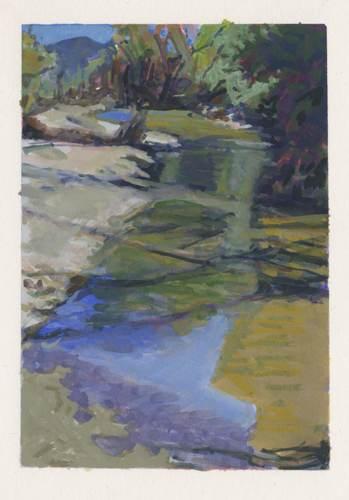 Riverbank 2