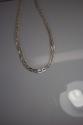 Roman Style Necklace (thumbnail)