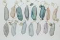 Keshi Pearl Pendants (thumbnail)