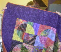 "Jeanna L's ""Freedom Quilt"" (thumbnail)"