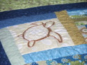 "Jeanna L's ""At the Beach"" quilt (thumbnail)"
