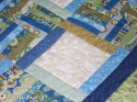 "Jeanna L's ""At the Beach"" quilt detail 1 (thumbnail)"