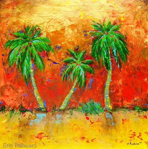 Palm Harbor 1 of 8