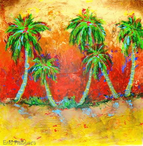 Palm Harbor 2 of 8